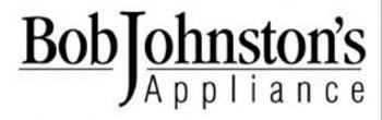 Bob Johnston's Appliance
